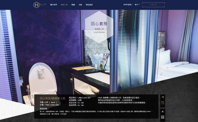 Baidu IME_2017-9-19_17-26-40