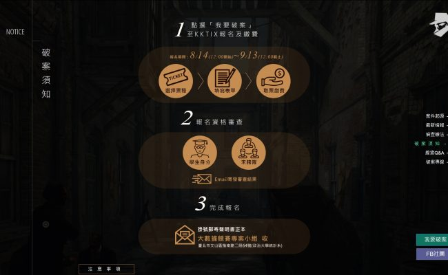 Baidu IME_2017-9-19_17-44-37