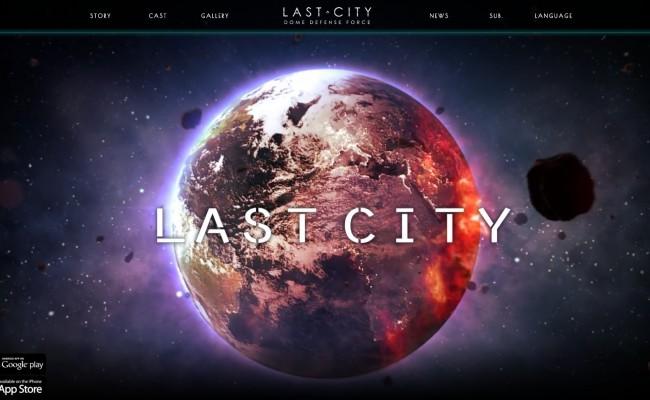 lastcity_01