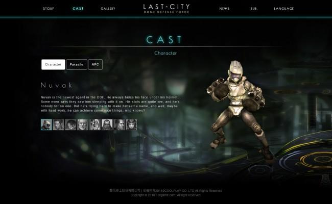 lastcity_02