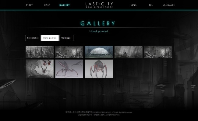 lastcity_04