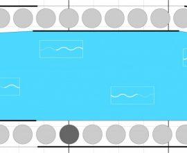 運用六色數位印刷機翻玩設計,看7位台灣設計師如何詮釋他們的「霓彩視界」!