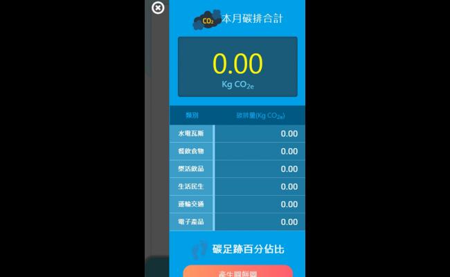 Baidu-IME_2018-10-5_18-36-7