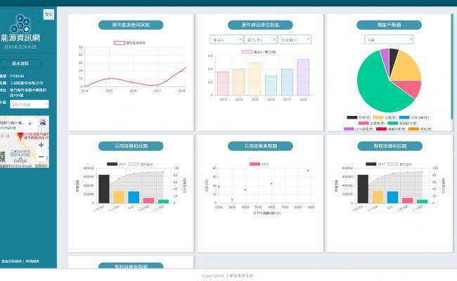 Baidu IME_2018-10-5_18-57-29