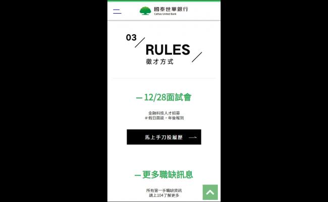 Baidu-IME_2020-2-7_17-57-274.jpg