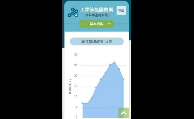 Baidu-IME_2020-4-14_17-13-29