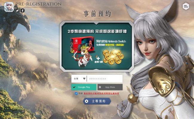 Baidu IME_2020-10-28_14-59-18
